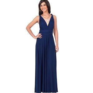 Dresses & Skirts - Infinity Dress NWOT